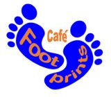 Footprints Cafe